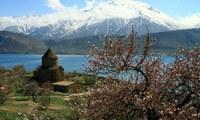 Törökország engedélyezte az istentiszteletet egy örmény templomban