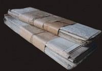 Törvény születhet Romániában az elkobzott egyházi iratokról