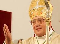 Továbbra is megoldatlan a lengyel papok helyzete Fehéroroszországban