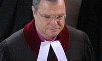 Ügynökkérdés: gyanúba keveredett a lengyel lutheránus egyház vezetője is