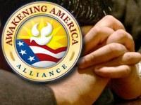 Új hangsúlyokat jelölt meg az Ébresszétek Amerikát Szövetség