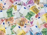 Új megegyezés született a vatikáni euróról