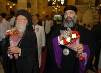 Újra megnyílik a törökországi ortodox papi szeminárium