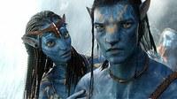 Unalmas és banális az Avatar a Vatikán lapja szerint