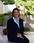 USA: katolikus egészségügyi miniszterasszonyt neveztek ki