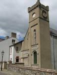 Válságban többen járnak templomba Írországban is