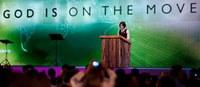 Véget ért a világevangelizáció harmadik kongresszusa