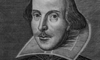 Végre megoldódhat a Shakespeare-titok