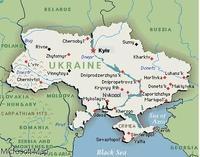Visszakapták a hívek az állam által elvett templomot Ukrajnában