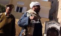 Walter Kasper bíboros együttérez az egyiptomi kopt ortodoxokkal