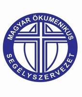 48 tonna tartósélelmiszert oszt szét budapesti rászorulóknak a Magyar Ökumenikus Segélyszervezet