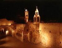 Gödöllőre érkezik a Betlehemben meggyújtott láng