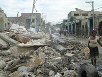Hajnalban elindult Haitire a Magyar Református Szeretetszolgálat újabb orvoscsoportja