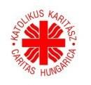 Húsvéti ajándékcsomagokat oszt a Katolikus Karitász
