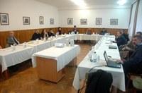 Kárpát-medencei Református Rádiótanács alakult