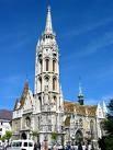 Még várni kell a felújított Mátyás-templomra