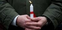 Megemlékezéseket tartottak országszerte a lengyel nemzeti tragédia áldozatairól