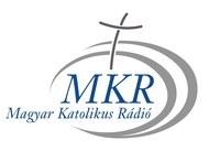 Öt éve sugároz a Magyar Katolikus Rádió
