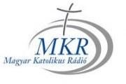 Székesfehérváron frekvenciát nyert a Magyar Katolikus Rádió