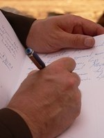 Van jövő! – Böjte Csaba levele a tanévkezdésre