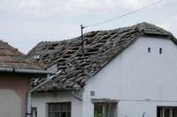 Viharkárok - továbbra is várják a segítséget a bajbajutottak Szabolcs-Szatmár-Bereg megyében