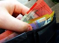 A pénz és a szokások