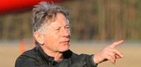A Polanski-ügy: Bűn, bűnösség, megbocsátás