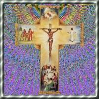 Áldozó szeretet – Húsvét üzenete nekünk ma