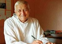 Alois testvér: Az ember jósága Isten jóságának visszfénye