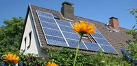 Az egyházak a megújuló energiát támogatják az atom helyett
