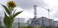 Csernobil továbbra is veszélyes