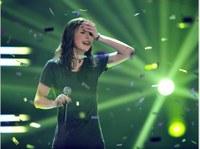Az Eurovízió-győztes: Lena korábban Taizében járt és ereiben magyar vér is folyik