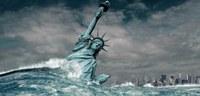 Ma tényleg vége lesz a világnak? – Kiszámítani nem lehet, de számolni kell vele – nincs végidői menetrend!