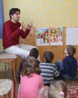 Nevelni – szükséges! – Gondolatok a marcaltői pedagógus csendesnapon