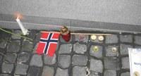 Nincsen magyarázat – Gondolatok a norvégiai merényletek kapcsán