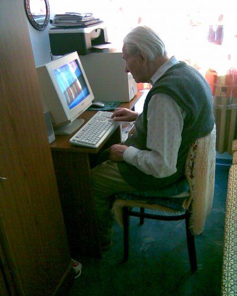születésnapi vers 90 évesnek Pecznyík Pál 90 éves – A laikus versmisszionárius születésnapi  születésnapi vers 90 évesnek
