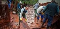Vörös méreg: A Teremtésvédelem hete után jött a katasztrófa