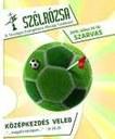 Szélrózsa 2010