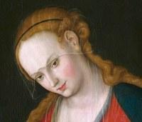 """""""Mária evangélikus is!"""""""