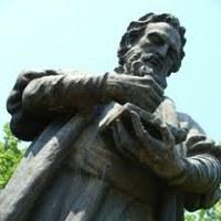 500 éve született a szelíd reformátor, Huszár Gál