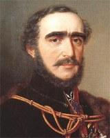 A hontisztelet spiritualitása – Széchenyi István halálának 150. évfordulóján