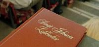A Jehova Tanúit már majdnem minden német szövetségi államban elismerik