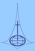 Egyház és állam az átalakuló európai társadalmakban – Az LVSZ budapesti, 2009. június 26-29. között tartott tanácskozásának üzenete