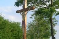 Áldozat volt-e Jézus halála? – Előadás az EBBE 2010. március 11-i ülésén