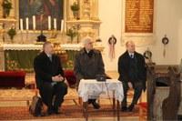 Bencze András: Hogyan tovább evangélikus egyház?