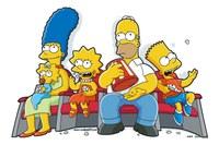 Egyház fánk és sör között – Mennyire vallásosak Simpsonék?