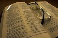Elolvashatja honlapunkon a Biblia legújabb revíziójának első próbakiadását – Ezékiel könyve