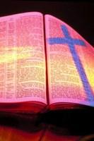 Elolvashatja honlapunkon a Biblia legújabb revíziójának első próbakiadását – Mózes ötödik könyve
