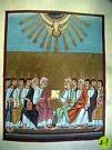 Fabiny Tibor: Mi is az evangéliumi kereszténység vagy evangelikalizmus?