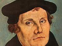 Hogyan segít Luther a gyakorlati bibliaolvasásban?